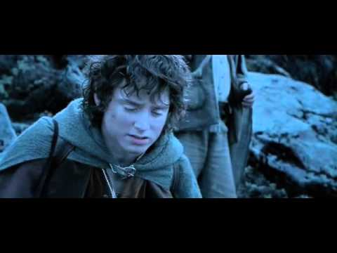 The Lord of the Rings - The Two Towers - Preview