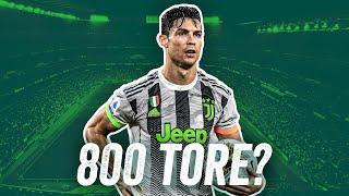 Q&A: Kann Ronaldo noch die 800 Tore knacken? FC Bayern: Wäre ten Hag der Richtige?