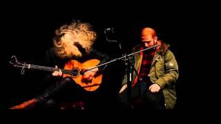 Ahmet Aslan Di-Tar | Gökhan Özoğuz - Geberiyorum