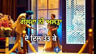 New Punjabi song WhatsApp status video || punjabi status || new punjabi song latest Whatsapp status