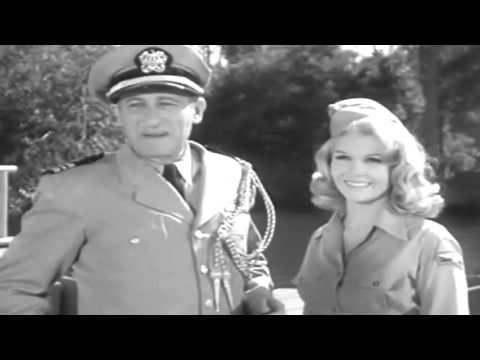 McHales Navy Season 3 Episode 2