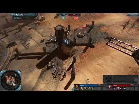 Warhammer 40000  Dawn of War II 2019 12 18   11 55 31 01