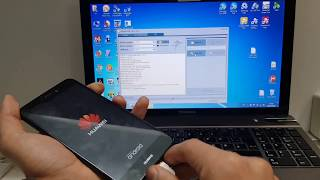 Android helper tool frp bypass tool (Frp Bypass Multi Tools