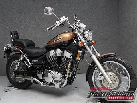2000 suzuki vs1400 intruder 1400 national powersports. Black Bedroom Furniture Sets. Home Design Ideas
