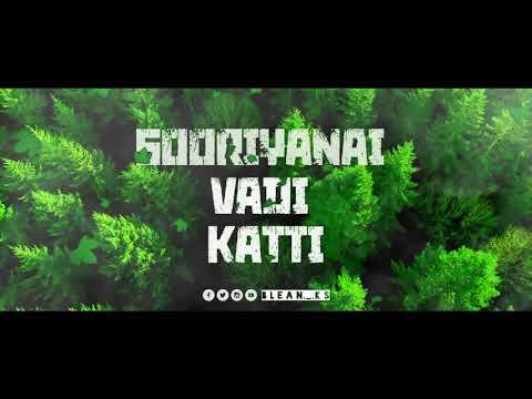 Yen Endral Un Piranthanal Cut Song Mp3 Download