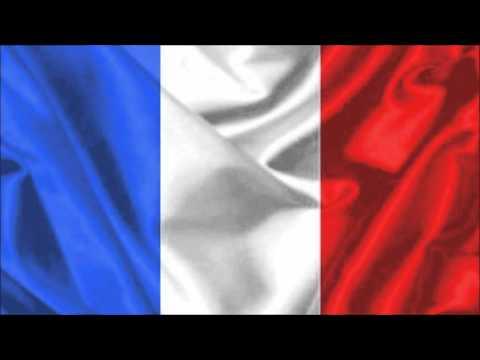 Hymne national   France   La Marseillaise