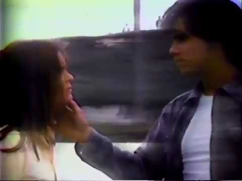 Walk Proud 1979 TV