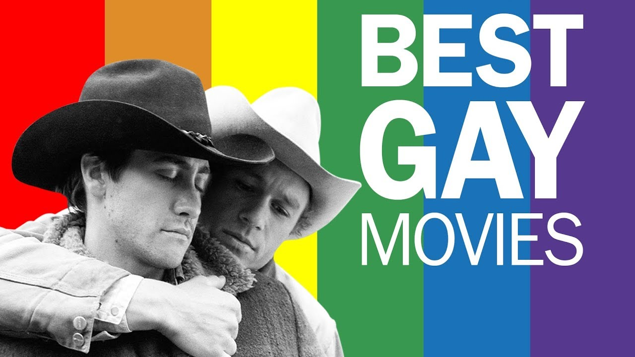 Full length gay movies gay