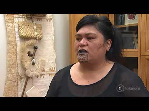 Referendum on Māori seats not on Labour
