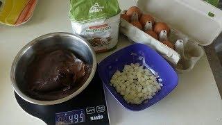 Печеночные оладьи. Как приготовить печеночные оладьи по простому рецепту
