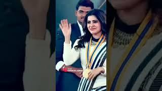Samantha Akkineni Status / Samantha Status / New WhatsApp Status / Badal Kumar Ki Ringtone