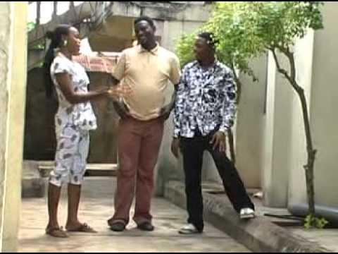 Download Ukwuani movie - Nefa Jesu