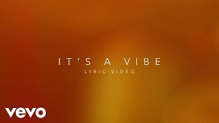 2 Chainz - Its A Vibe Lyric Video Ft. Ty... @ www.OfficialVideos.Net