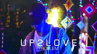 PRARAK - PROBLEM (ตัวปัญหา) [Audio]