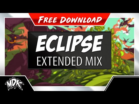 MDK - Eclipse (Extended Mix) [Free Download]