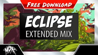Repeat youtube video MDK - Eclipse (Extended Mix) [Free Download]