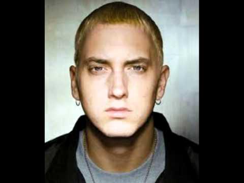Eminem feat.Skam-365