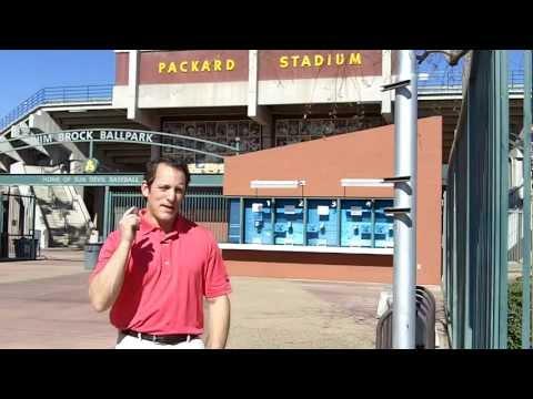 hqdefault - Back Pain Doctors In Tucson Az