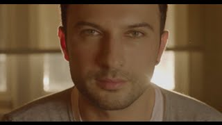 Video TARKAN - Kayıp download MP3, 3GP, MP4, WEBM, AVI, FLV November 2017