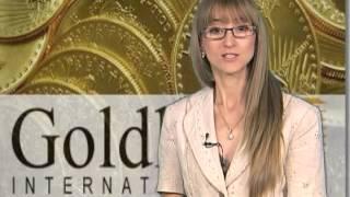 Видео отзыв o Gold Line, Наталия Лулчева, Болгария, София(Спешите изменить свою жизнь к лучшему!, 2013-07-28T11:42:18.000Z)
