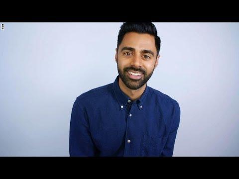 حسن منهاج.. أمريكي مسلم ينتقد وضع الأقليات في الولايات المتحدة  - 10:22-2018 / 5 / 23