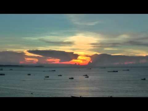 Buddha gives, Buddha takes - Forgotten in Pattaya (Documentary AUT 2011)