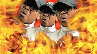 I SEE YOU   B LOU DROPS TWO FIRE TRACKS   Reaction