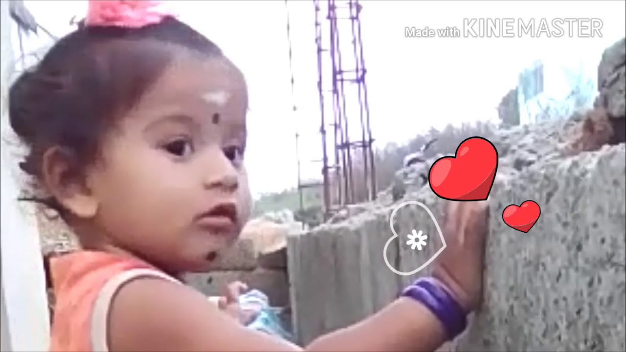 cute babycute expression - youtube