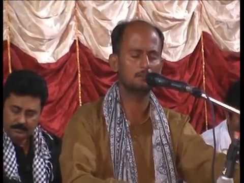"MD Ramchandani's Bani Group Presents ""Lada-E_Sindh"" at Marriage of his son Mr. Nilesh."