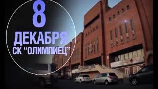 Чемпионат и первенстов Дальнего Востока по КУДО(, 2012-11-20T08:05:02.000Z)