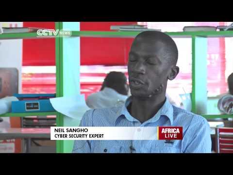 Cyber Crime On The Rise In Uganda