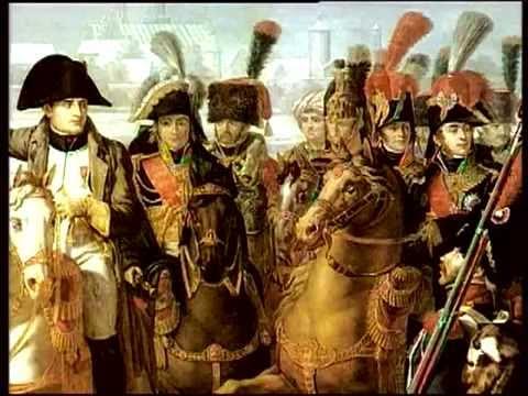 Resultado de imagem para 1808 - A Corte no Brasil