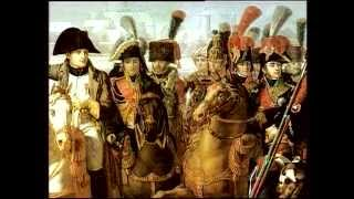 Ep. 01 - A Fuga dos Reis - 1808, A Corte no Brasil - Globo News