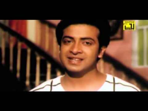 Aamer Jibon Naye Tumi   'Tumi Sopno Tumi Sadhona' Bangla Movie HQ Video Song  1280x720