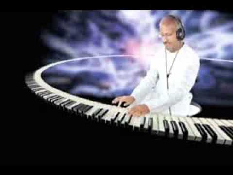 Ilayaraja Instrumental music(EN INIYA PON NILAVA)