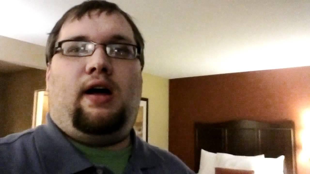mhykol vlog 2 youtube