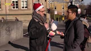 RTF.1-Nachrichten 03.12.2019