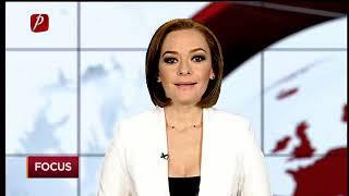 Stiri Prima TV 3 februarie 2020