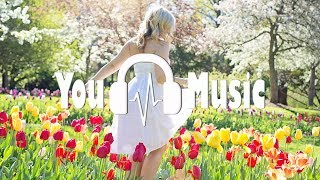 Bloom (by Nekzlo) No copyright Music for Monetize 🎧 You Music