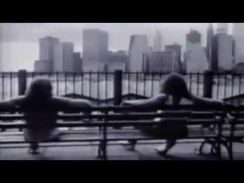 Nuclear Assault - Brainwashed HD Videoclip
