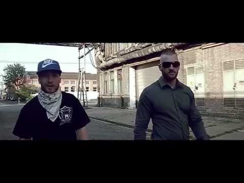 M.R. Hector ft. Awful - Volt Amikor |OFFICIAL MUSIC VIDEO|