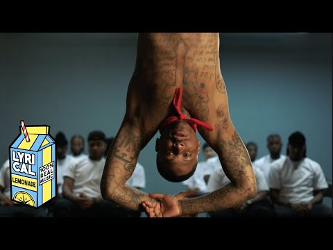 "YG - ""Stop Snitchin"" Remix ft. Da Baby (Dir. by ColeBennett)"