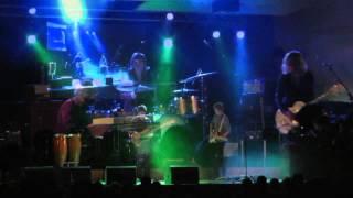 Silver Love M@chine @ Marianum Live 2012 (HD)
