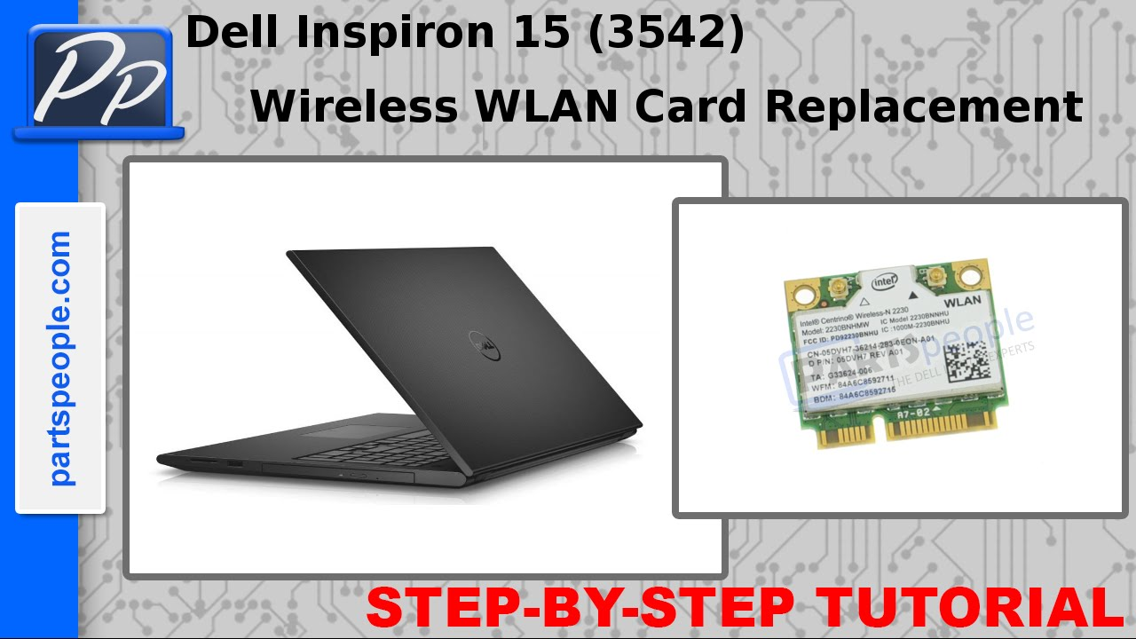 DELL DIMENSION 3000 WLAN DRIVER WINDOWS