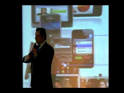 Movilidad y BYOD (Bring Your Own Device), el nuevo paradigma de productividad en la era post-PC