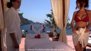 Hotel Onda Verde, Praiano - Amalfi Coast - Costiera Amalfitana