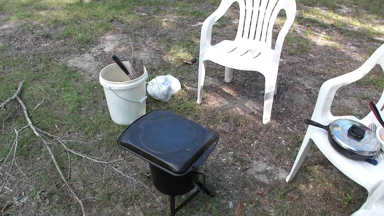 getting rid of soot on rocket stove pans part 1 youtube