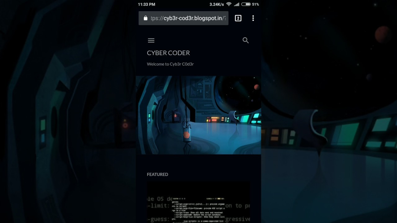 Jarvis (Iron Man) Console Theme for any Android device by Çyß3r c0d3