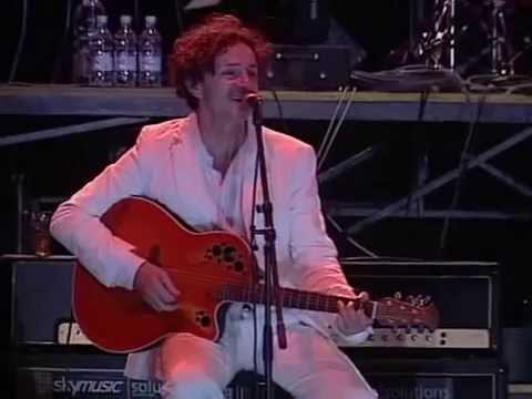Bijelo Dugme - 2005 Turneja -  Unplugged