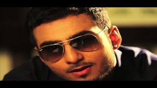 NEW PUNJABI LOVE SONG - Kasoor   MUSIC & RAP - Lvs Dhillon   FULL HD VIDEO
